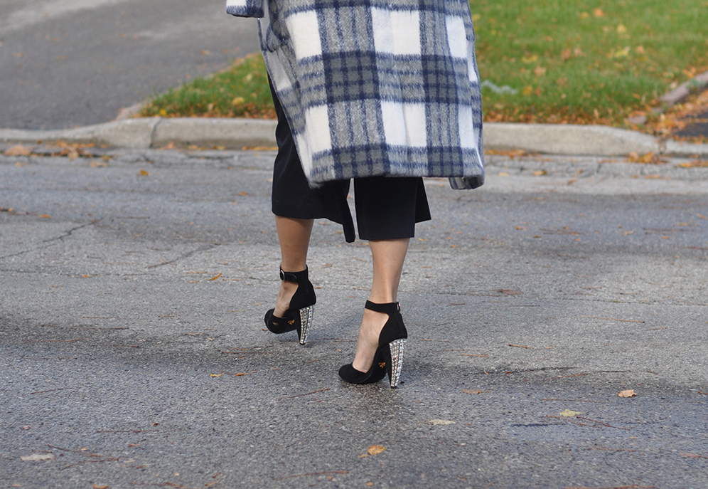 Prada Shoes WMCFW day 4 streetstyle outfit