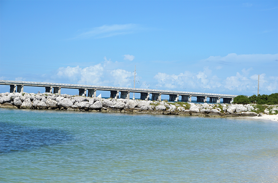KeyWestBridge3