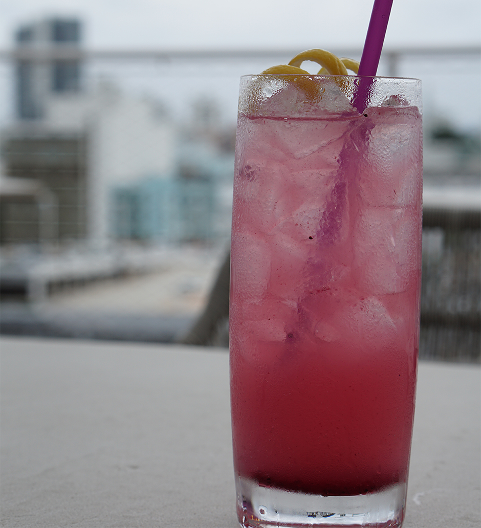 Juvia-Miami-Drink