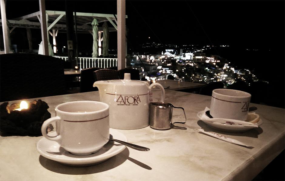 fira cafe santorini