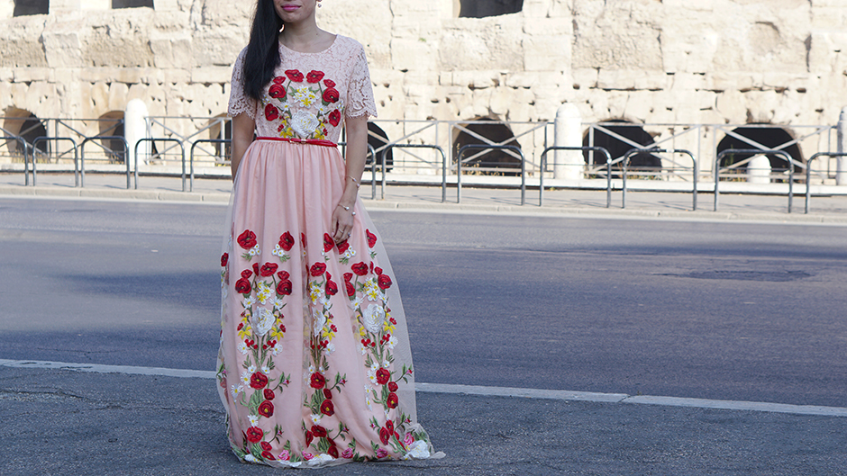 dezzal-embroidered-floral-dress