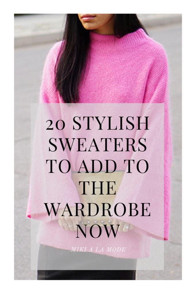 20-stylish-sweaters