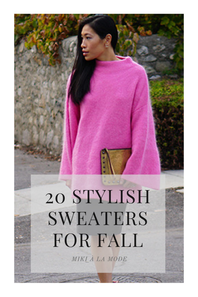20-stylish-sweaters-to-buy-now