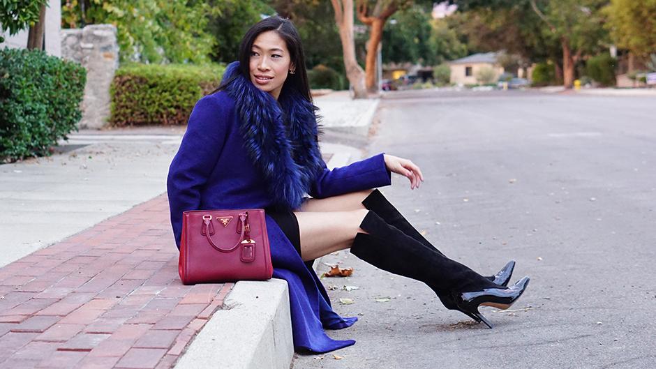 dezzal-blogger