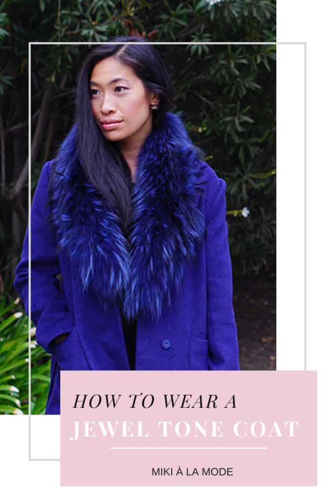 how-to-wear-a-jewel-tone-coat-fashion-blog