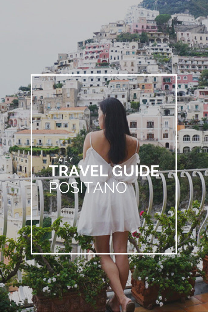 positano-travel-guide