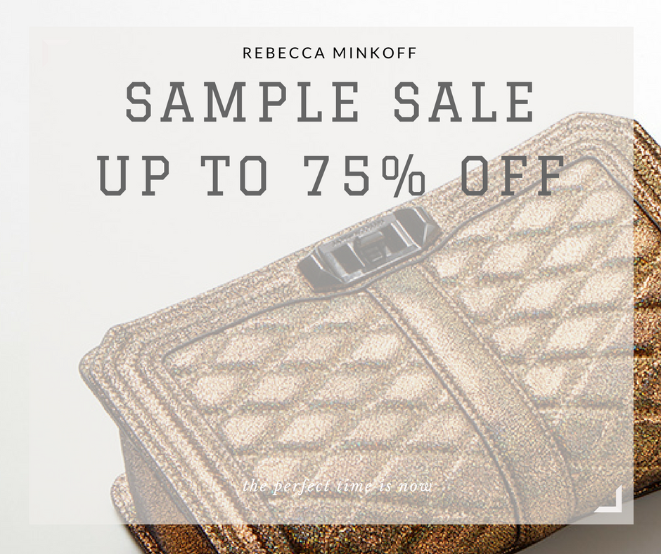 rm-sample-sale