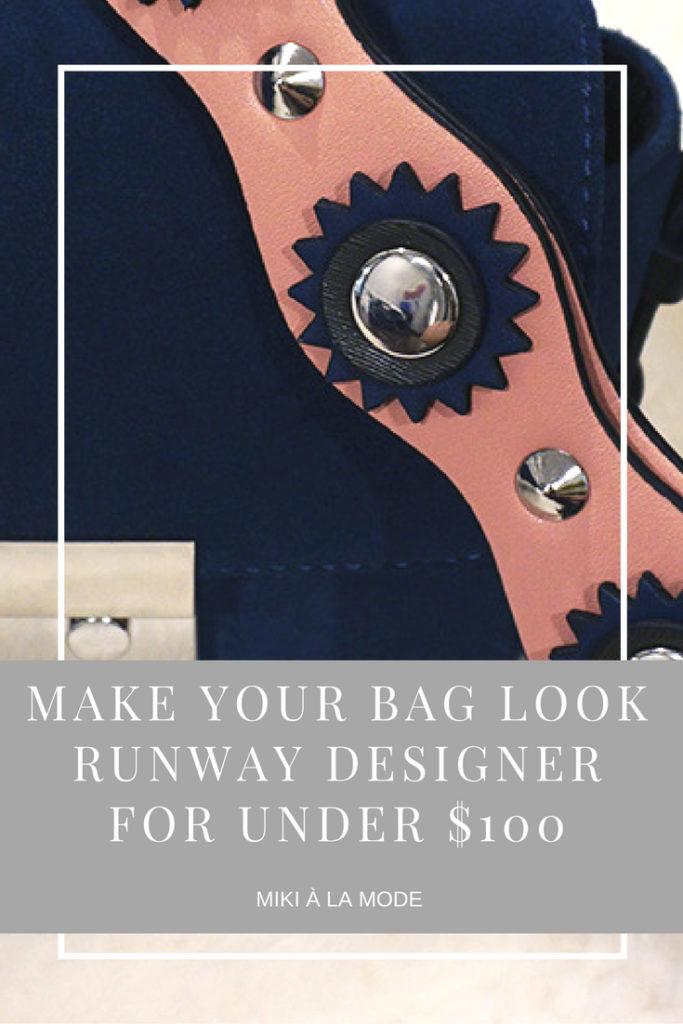 runway-bag-under-100