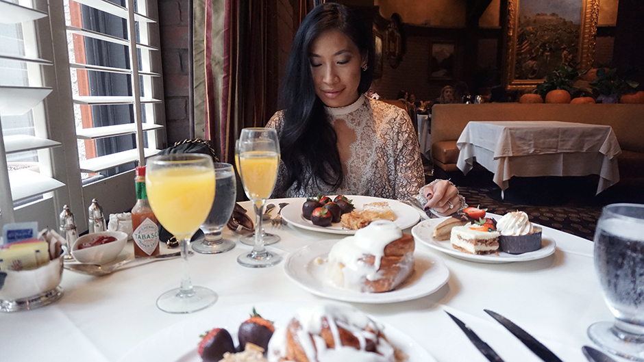 the-mission-inn-champagne-brunch