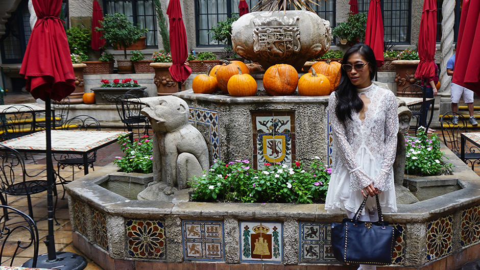 the-mission-inn-travel-fashion-blog