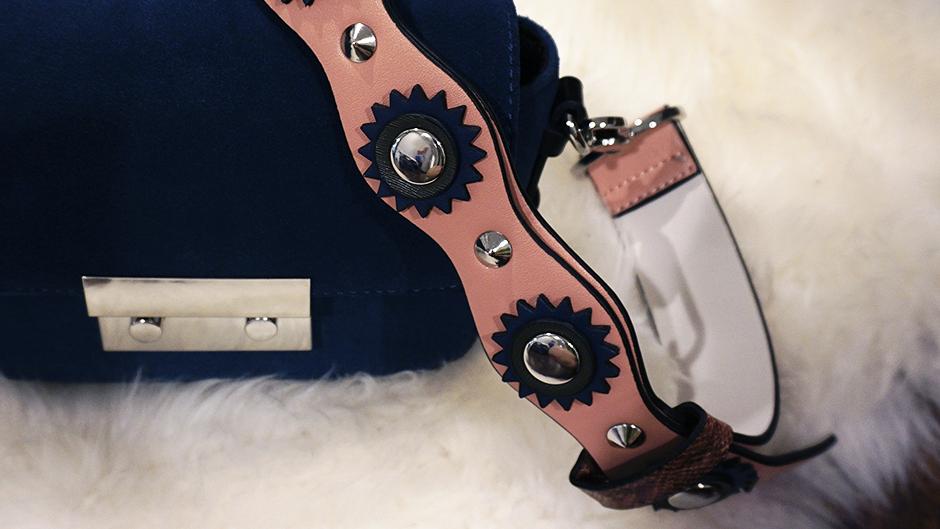 zara-embellished-bag-detail
