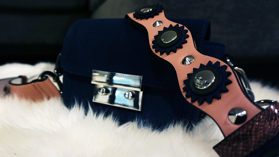 zara-embellished-bag