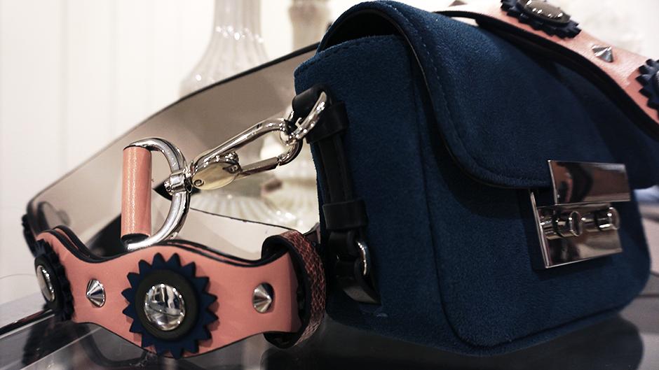 zara-embellished-strap-bag