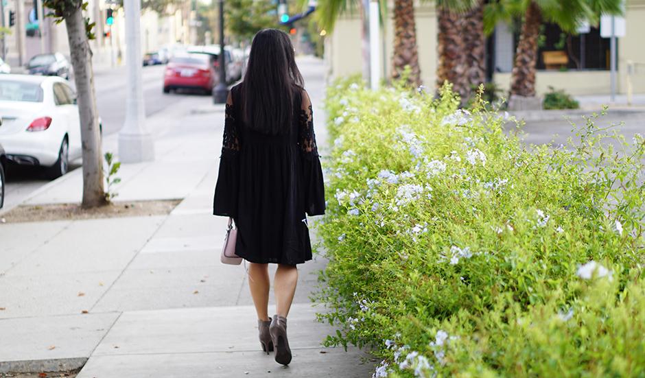 boho-lace-dress