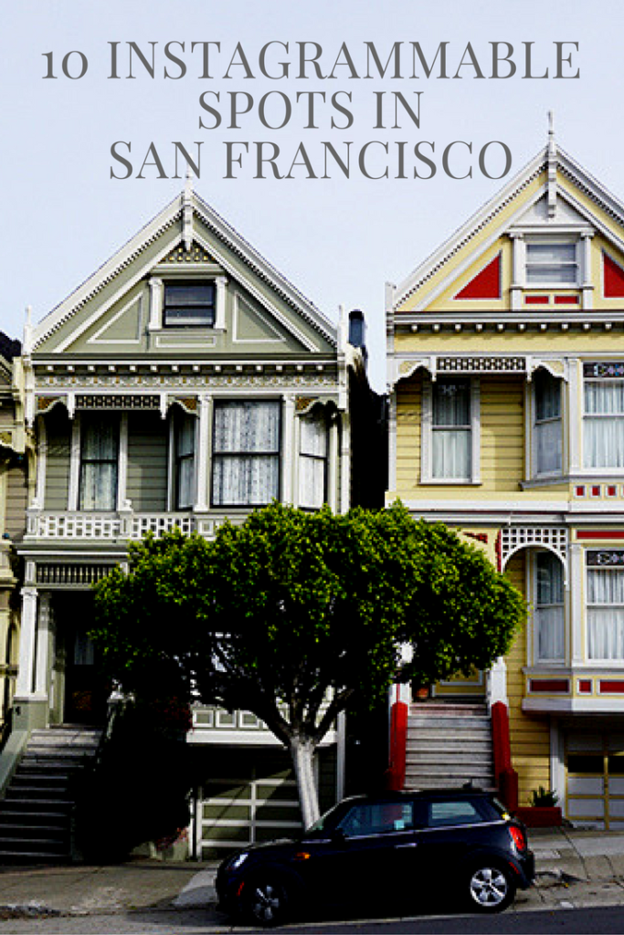 10-instagrammable-spots-in-san-francisco-mikialamodetravels