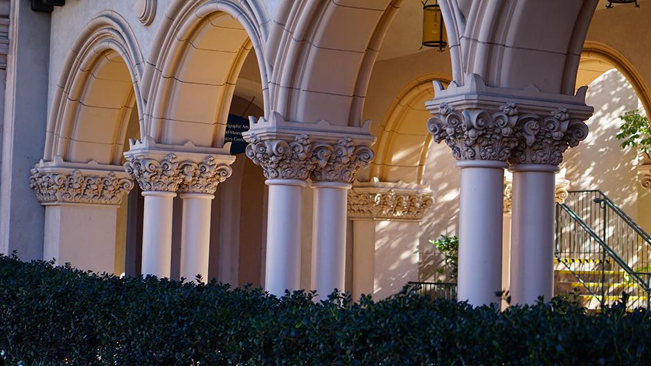 balboa-park-arches
