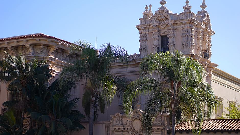 balboa-park-buildings