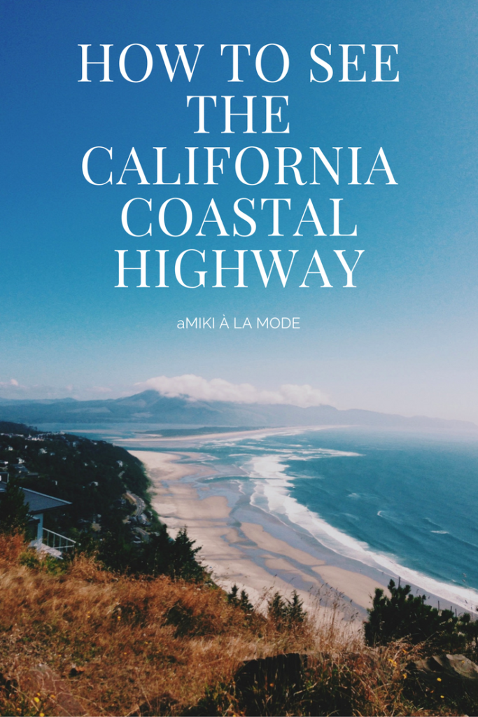 california-coastal-highway-1