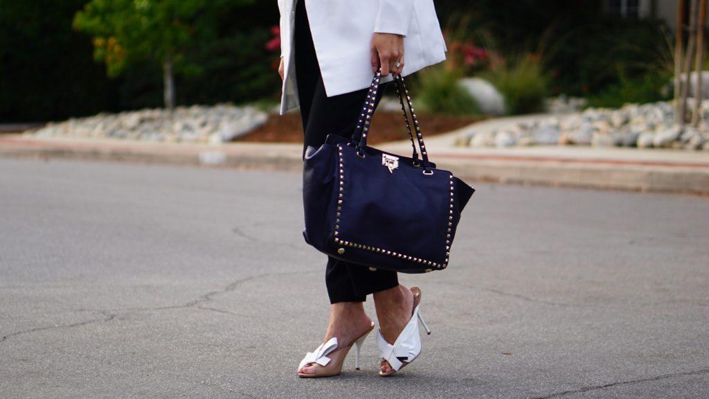 miumiu-bow-heels