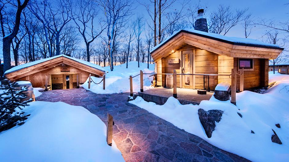 nordik-spa-winter
