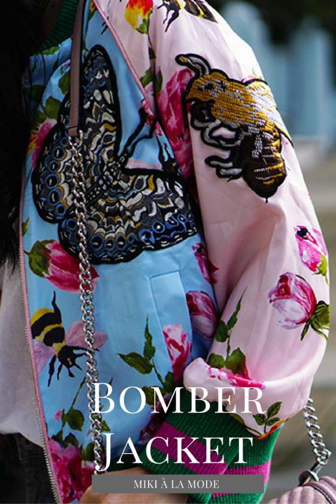 pink-embroidered-bomber-jacket