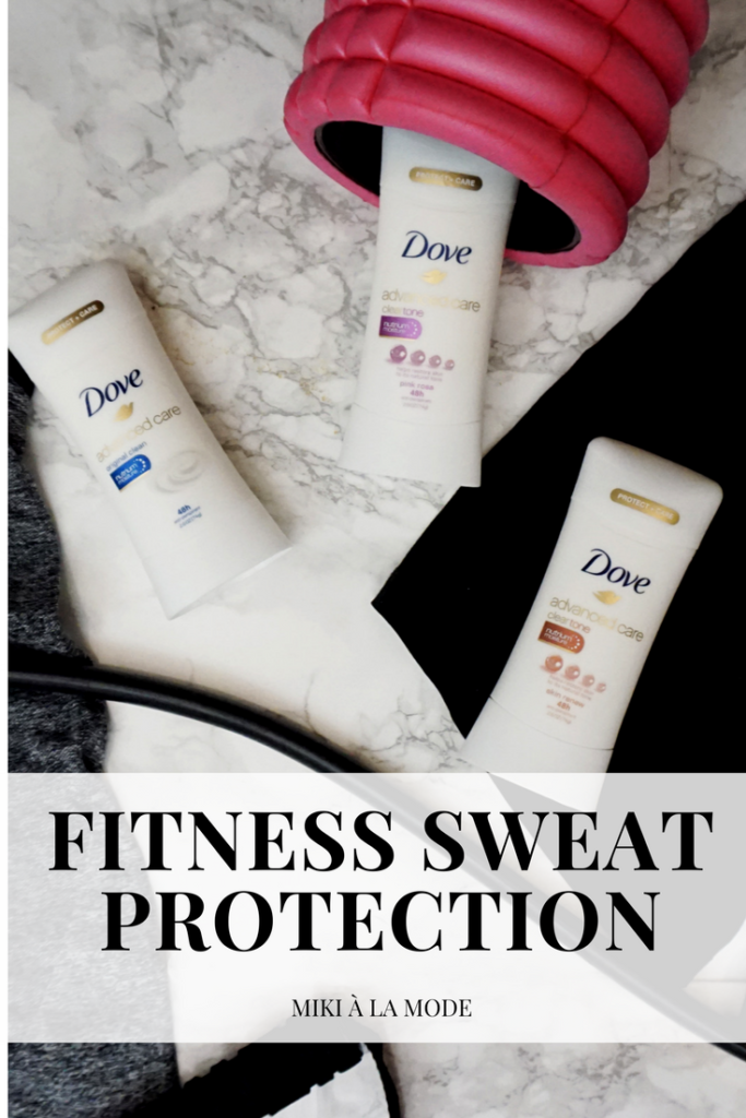 dove advanced beauty fitness sweat deodorant