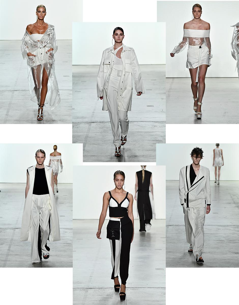 #hakanakkaya #nyfw #trends #fashiontrends #nyfwdesigner #nyfw17 #ss18 #newyork #fashionweek #runwayshow #trends #fashion #dresses #fashionblog #styleblog #blogger #blog #fashionblogger