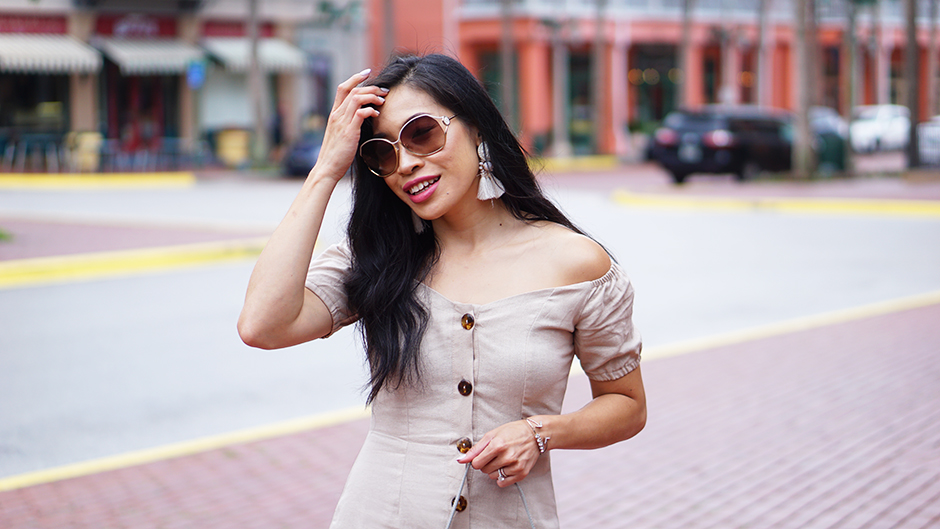 Stylish Linen Summer Pieces and Outfits to Buy Now #fashionblog #styleblog #streetstyle #summerfashion #summertrends #outfitideas #outfitinspo #outfits #asos #zarawoman #revolve #nordstrom #neimanmarcus #bloomingdales #forever21 #jumpsuits #skirts #summerfashion #streetfashion #streetstyle #styleblogger #gucci #fendi #armani
