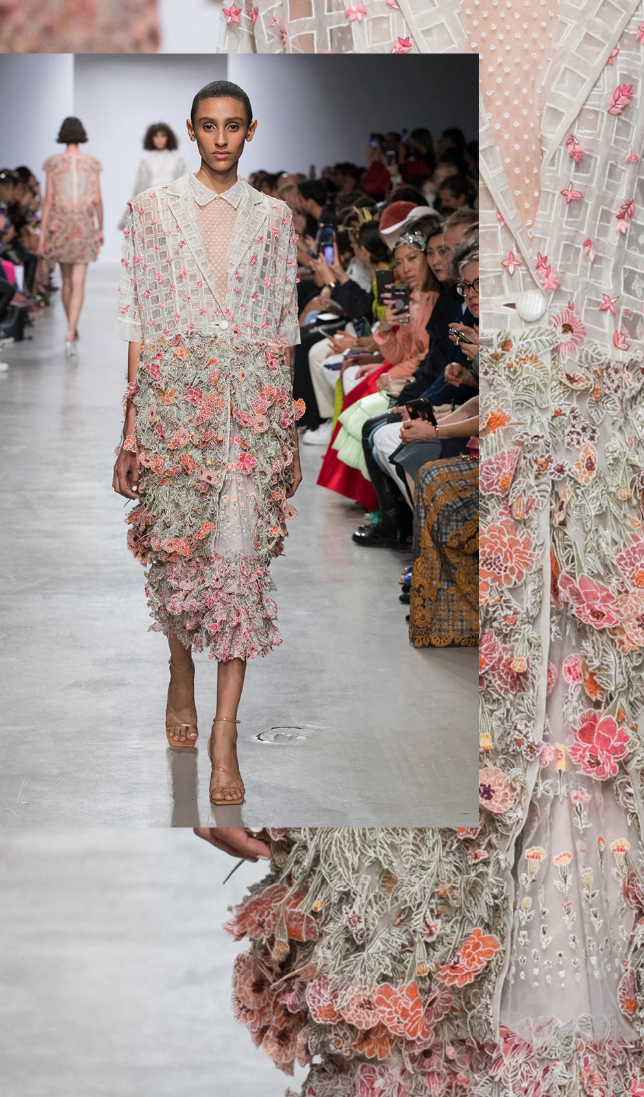 Rahul_Mishra_Spring_Summer_2020_SS20_Paris_Fashion_Week_Runway_RTW_12