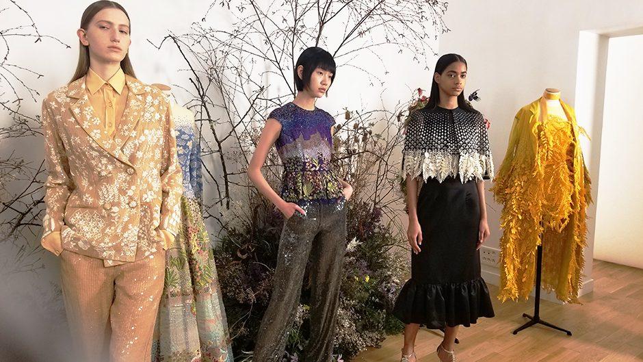 Rahul_Mishra_FW20_Paris_Fashion_Week_Presentation